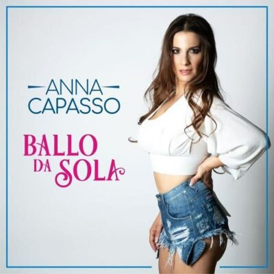 Anna Capasso
