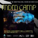 Meeting del Mare - mdm camp