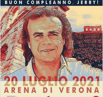 Jerry Calà